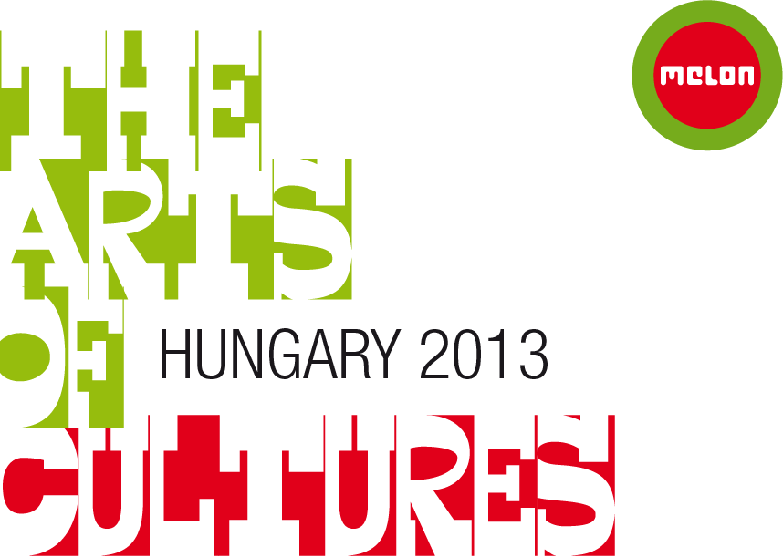 AOC Hungary 2013