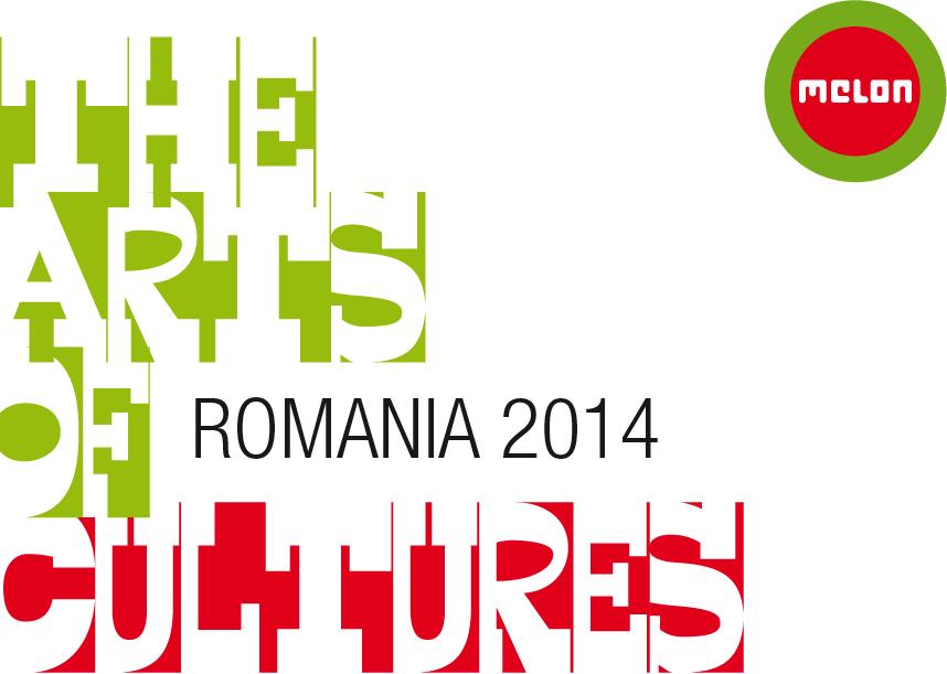 AOC Romania 2014
