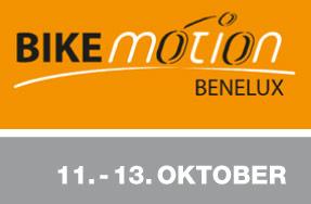 Bike Motion 2013