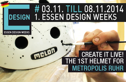Essen_Design_Weeks