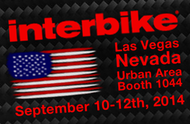 Interbike_teaser