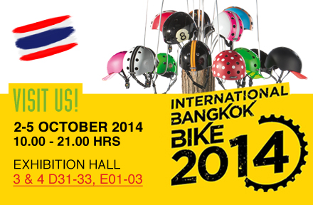 internationalbangkokbike