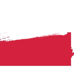 Flag_Poland