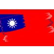 Flag_Taiwan
