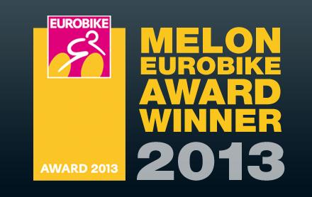 Teaser_Eurobike_Winner_2013